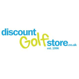 Golfer's Club Clear Bag Hood