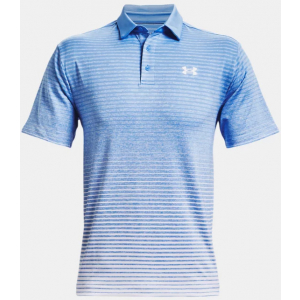 Under Armour Men's Playoff polo 2.0 - Blue (487)