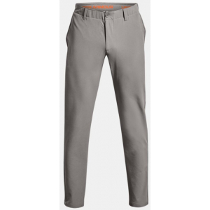 Under Armour Men's ColdGear Infrared Tapered Pants - Grey (066)
