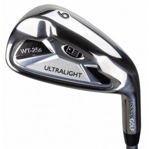 U.S Kids Golf UL42-s 9 Iron