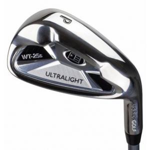 U.S Kids Golf UL42-s Pitching Wedge