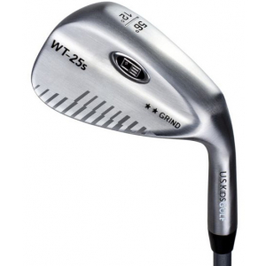 U.S Kids Golf UL45-s Sand Wedge - Left Hand