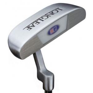 U.S Kids Golf UL48-s Longleaf Putter