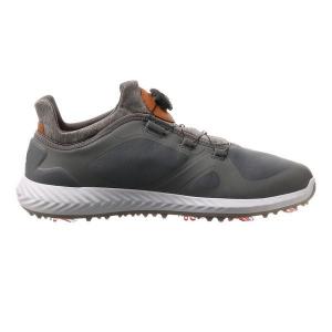 Puma Ignite PWRADAPT Disc Men's Golf Shoes