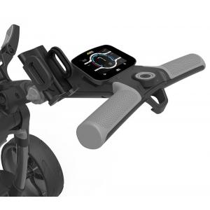 Powakaddy GPS Holder 2020