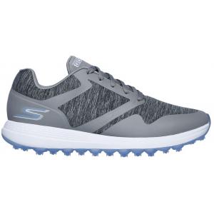 Skechers Max-Cut Ladies Golf Shoe