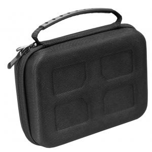 Protective Case For Voice Caddie SC300