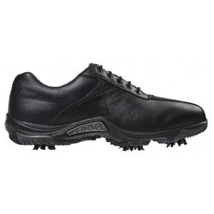 FootJoy Women's Contour IV Golf Shoes - Black
