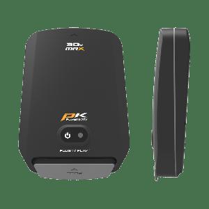 Powakaddy 2020 18 Hole 30v Lithium Plug 'n' Play Battery