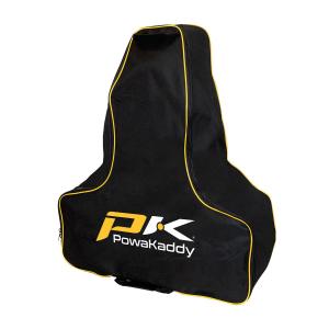 Powakaddy 2020 Freeway Trolley Travel Bag