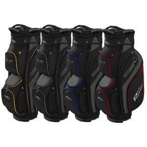 2020 PowaKaddy DLX-Lite Edition Cart Bag