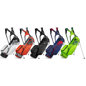 Sun Mountain Eco-Lite Carry Bag - Group