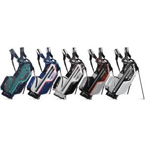 Sun Mountain H2NO Lite Carry Bag - Group