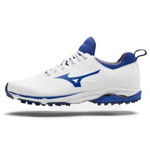 Mizuno Wave Cadence Spikeless Golf Shoe