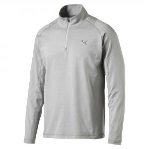 Puma Golf Tech 1/4 Zip Popover 571163