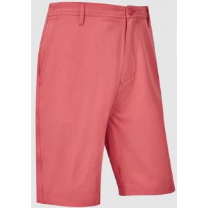 FootJoy Broken Stripe Woven Men's Golf Shorts