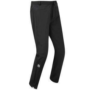 FootJoy HydroTour Waterproof Trousers - Black