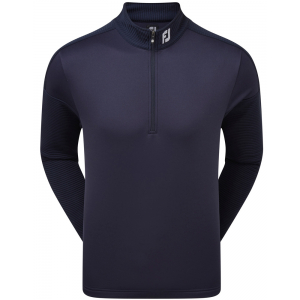 FootJoy Chill-Out Xtreme Ribbed Mens Pullover