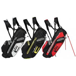 Cobra Ultradry Pro Stand Bag - Group