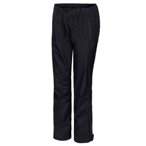 Galvin Green Alana GORE-TEX Ladies Waterproof Trousers