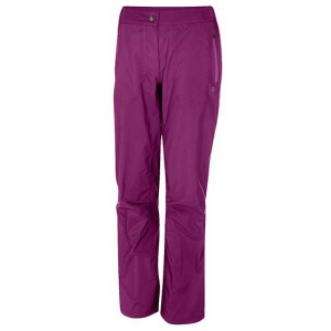 Galvin Green Astrid GORE-TEX Paclite Waterproof Trousers