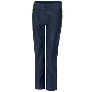 Galvin Green Audrey GORE-TEX C-KNIT Waterproof Golf Trousers