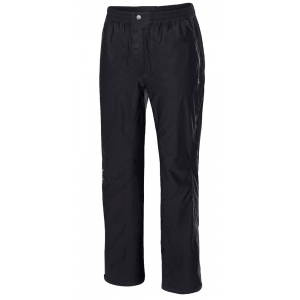 Galvin Green Axel GORE-TEX C-KNIT Waterproof Trousers - Black