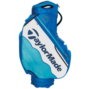 Taylormade Pro Championship Limited Edition Staff Bag