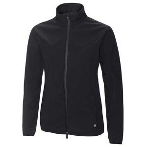 Galvin Green Beatrice Ladies Windstopper Jacket - Black