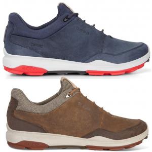 Ecco BIOM Hybrid 3 Men's Golf Shoe - Group