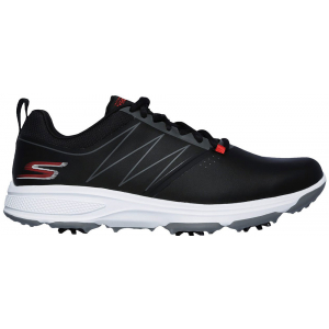 Skechers Go Golf Torque - Black/Red