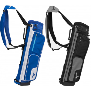 Mizuno Scratch Sac Carry Bag - Group