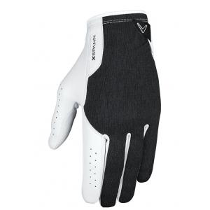 Callaway 2019 X-Spann Golf Glove