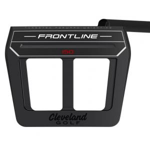 Cleveland Golf Frontline ISO Slant Neck Putter