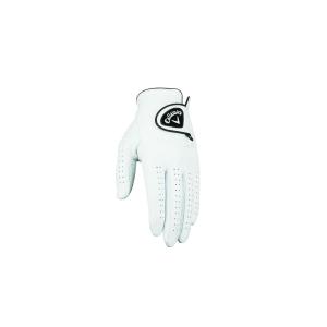 Callaway's Ladies Dawn Patrol Gloves 2015