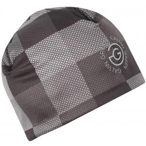 Galvin Green Deacon Hat - Black/Sharskin