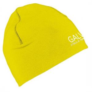 Galvin Green Duran Insula Hat - Yellow