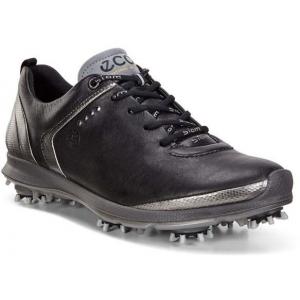 ECCO Women's Golf Biom G 2 Dry