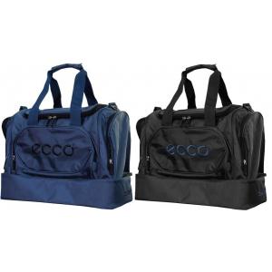 Ecco Golf BIOM Carry All Bag - Group