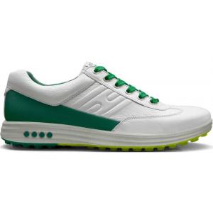 Ecco Men's Street Evo One Golf Shoes