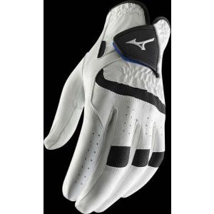 Mizuno Elite Golf Glove Mens