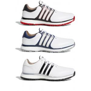 Adidas Tour360 XT-SL Shoes - Group