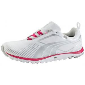 Puma Faas Lite Ladies Golf Shoes