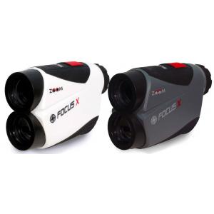 Zoom Focus X Laser Range Finder - Group
