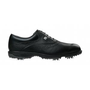 FootJoy HydroLite Golf Shoes #50046-12-Medium