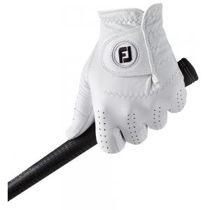 FootJoy CabrettaSof Men's Cadet Golf Glove