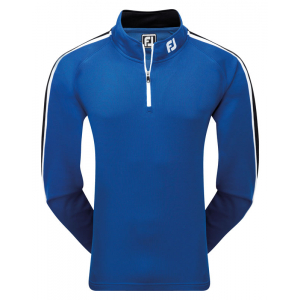 FootJoy Textured Chill-Out Quarter Zip #92558