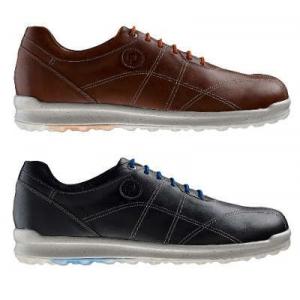 FootJoy VersaLuxe Golf Shoes 2016
