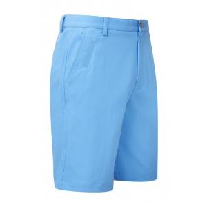FootJoy Bedford Shorts - Sky Blue #92150