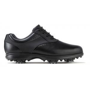 Black #93908 - FootJoy eMerge Ladies Golf Shoes